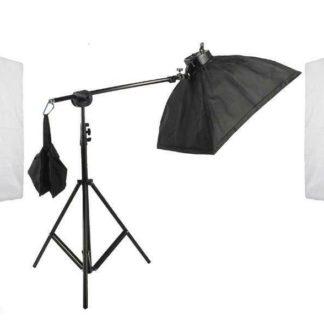 fotostudioset-redealer-nl