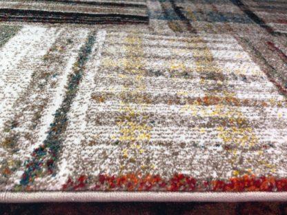 vloerkleed marokko redealer