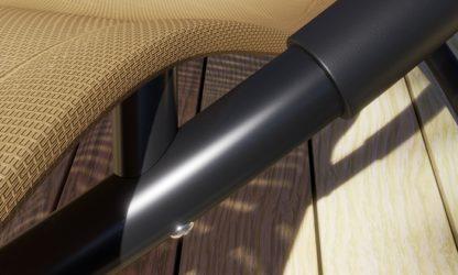lounger detail redealer