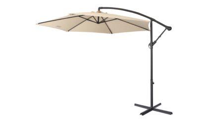 parasol redealer