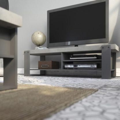 tv meubel parisot redealer