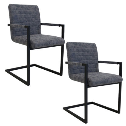 kubis stoel - redealer