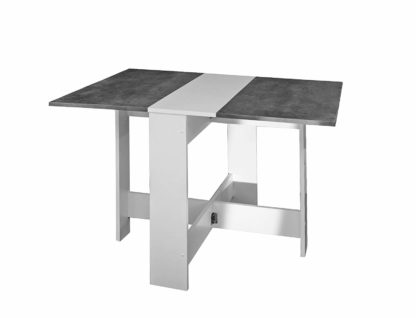 tafel redealer