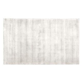 grijs vloerkleed redealer