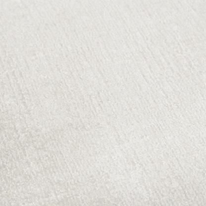 Ivoor wit vloerkleed redealer