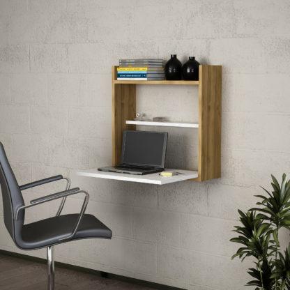 laptop bureau redealer