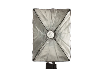 softbox mukltifunctioneel redealer