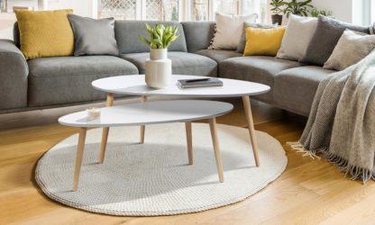 tafel 2 x redealer