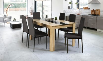 tafel-zwart redealer