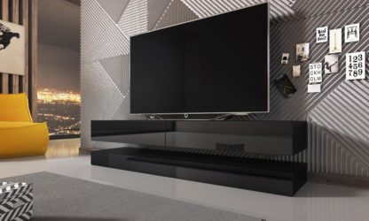tv meubel zwevend fly redealer
