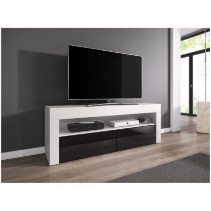 tv meubel hoogglans redealer