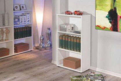 interlink arco boekenkast redealer