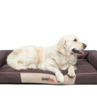 hobbydog hondenbed redealer