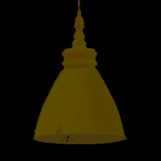 nave lamp redealer