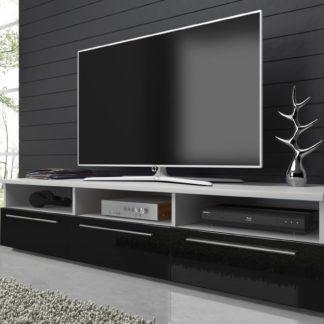 tv meubl detroit redealer