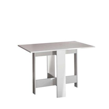 wit tafel redealer
