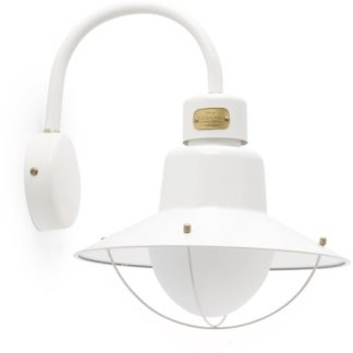 Faro newport buitenlamp redealer