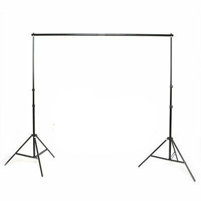 fotofokusschermstatief redealer