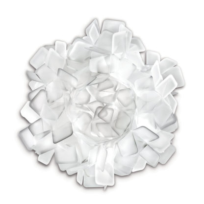 slamp clizia plafondlamp muurlamp redealer