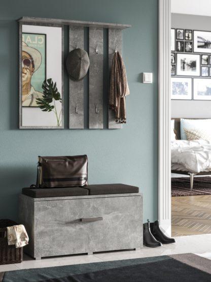 trend home opal redealer