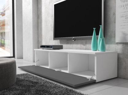 Tv meubel boston redealer