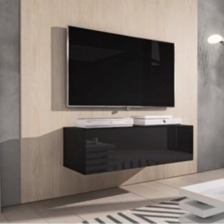 TV meubel rocco redealer