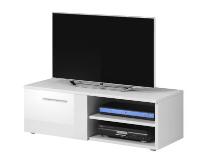 tv meubel vegas redealer wit