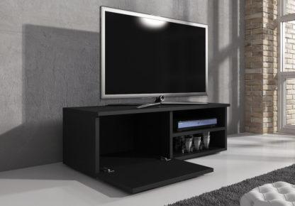 TV meubel vegas redealer