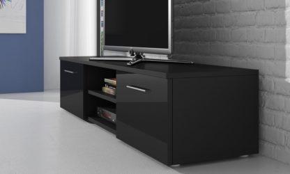 Tv meubel reno redealer