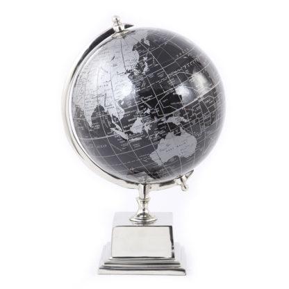 globe wereldbol redealer