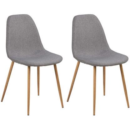 actona stoel set van 2 redealer