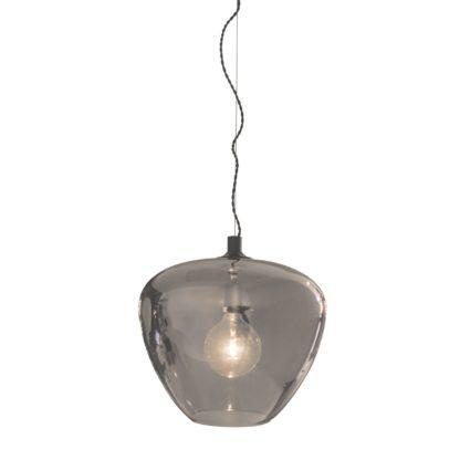 by rydens lamp redealer