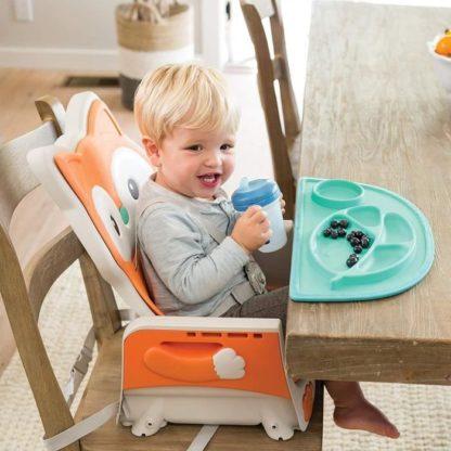 infantino babystoel 4 in 1 redealer