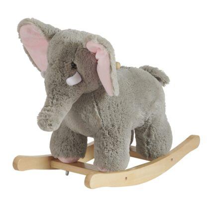 hobbel olifant redealer