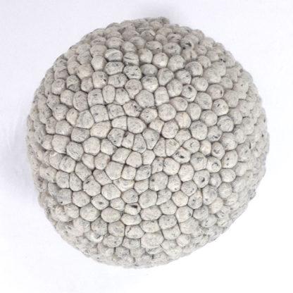 wol poef steen redealer