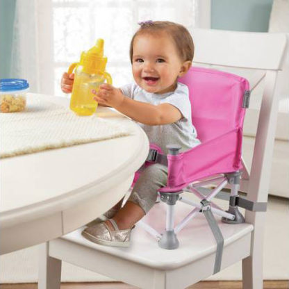 summer infant reisstoel baby redealer
