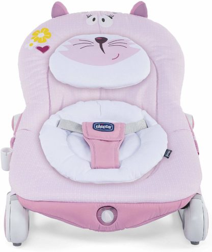 chicco balloon redealer roze