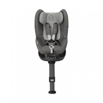 Cybex Sirona M2 i-Size redealer
