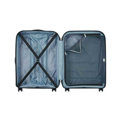 desey brisban handbagage koffer redealer