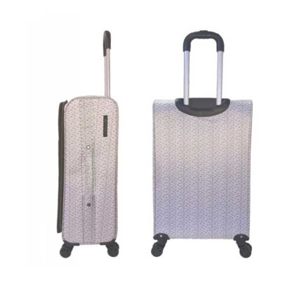lpb luggage handbagage redealer