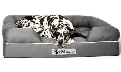 pet amore hondenbed redealer
