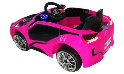 redeealer i 8 style bmw kinderauto