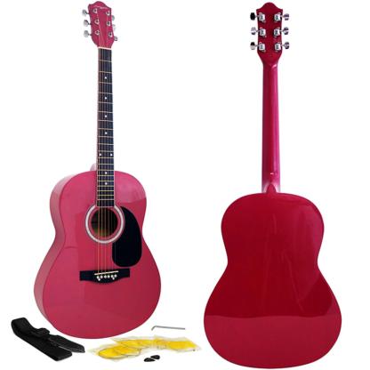 gitaar1 redealer