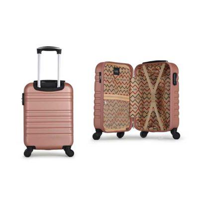lpb 2 stuks koffer redealer