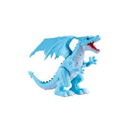 robo alive draak blauw redealer