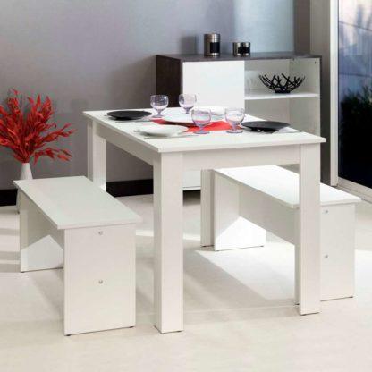 symbiosis tafel wit redealer