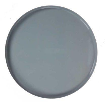 hdcollection-retro-goud-grijs-bijzettafel