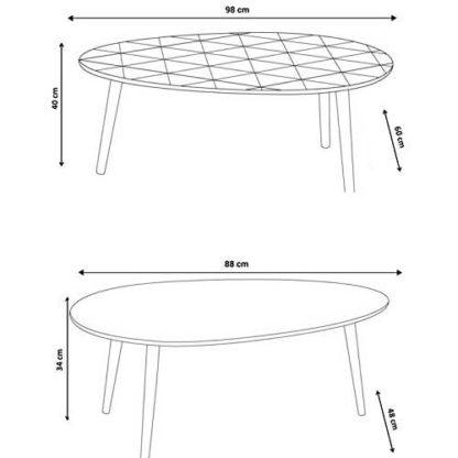 tafels redealer