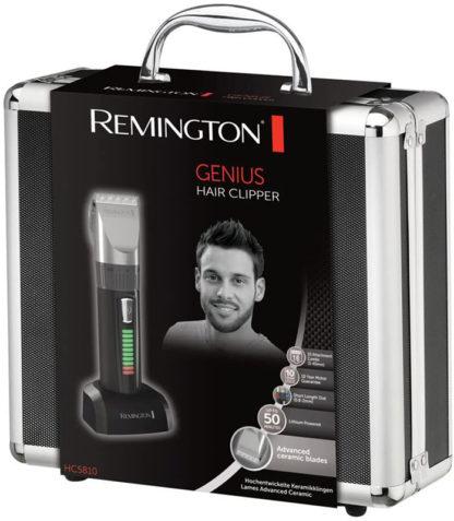 remington hc5810 redealer