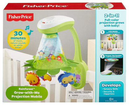 fisher price dfp09 redealer
